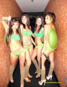 TMNT-Sexy-Girl-Costumes