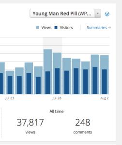 Screen Shot 2013-08-02 at 10.17.50 PM