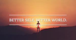 better-self-better-world
